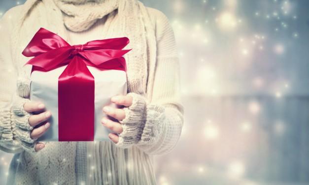 The 2015 Seton High School Christmas Essay Contest