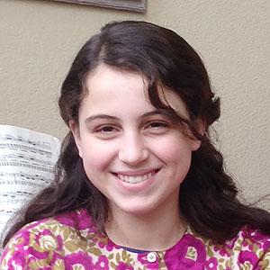 Elise Asan
