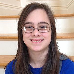 Isabella Colombo