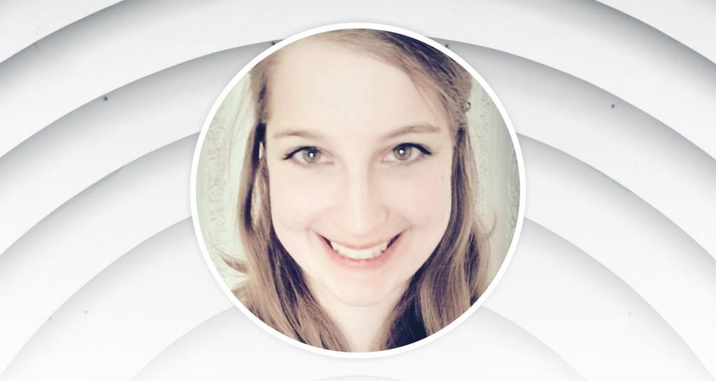 Alumna Profile: Meghan Buckner