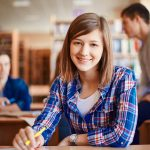 College Prep 101: The 5 Tools to Prepare for College Success