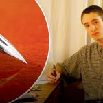 Six Benefits to Switching Back to Fountain Pens| By Charles Foyle