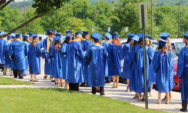 7 Strategies for Actually Surviving – & Succeeding – High School!