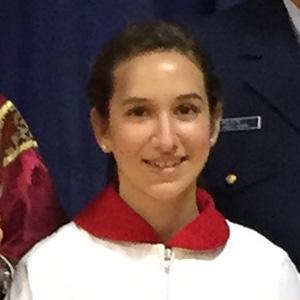 Abigail Pulatie