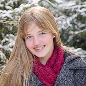 Anna Regnier
