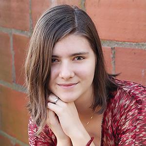Carmen Payne