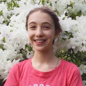 Genevieve LaFosse