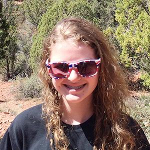 Kate Kirstein
