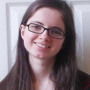Lauren Mullan
