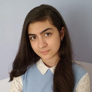 Sarah Padovani