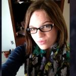 Student Profile: Emily McKinnon