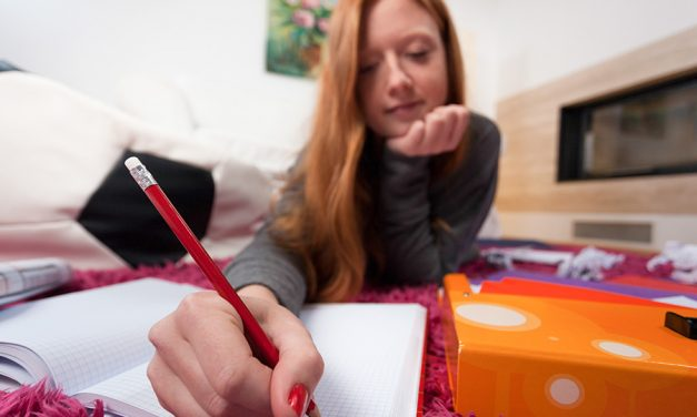 My 5 Top Tips For High School Seton Math