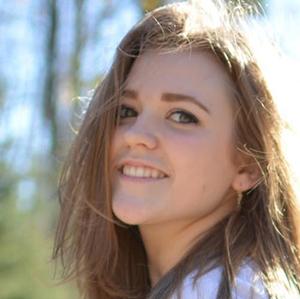 Emmalie Kernan