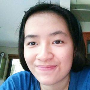 Josephine Raphaelle Ng