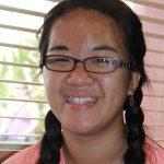 Student Profile: Ann Pham