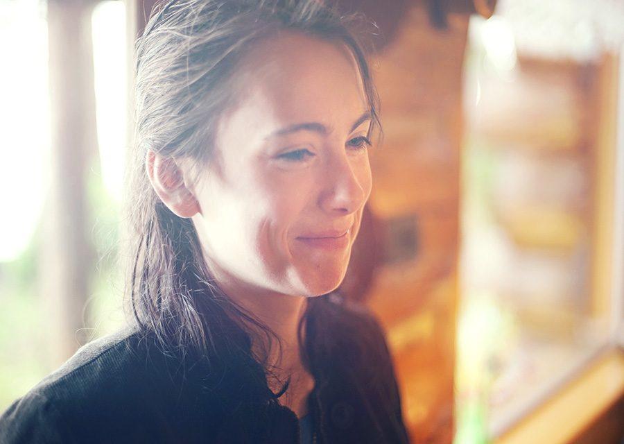 Anna Turajski – Alumna Profile