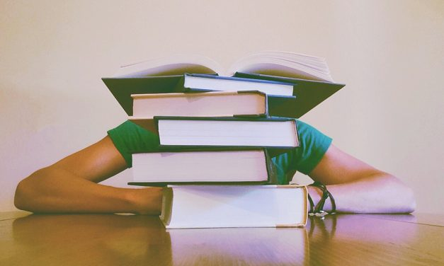 4 Top Tips for Mastering Subjects You Can't Stand