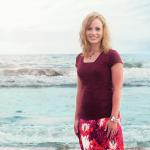 Alumna Profile | Laura Whitehead