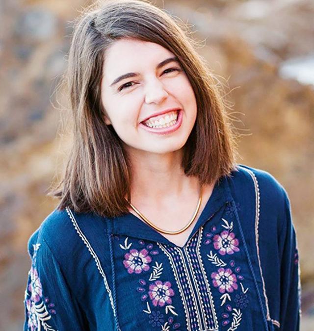 Alumni Profile – Emily McCarthy on Music and Homeschooling